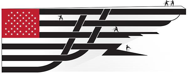 Ludusport-flag